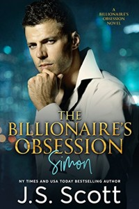 Awesome Free Steamy Billionaire Romance Novel!
