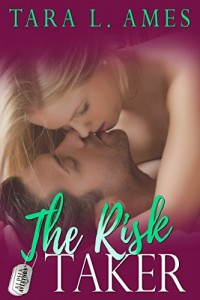 $1 SteamyNew Adult Romance Deal of the Day