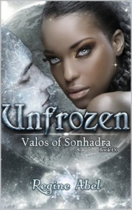 SteamyScience Fiction Romance Deal of the Day