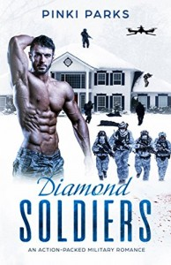 Good ** Steamy Military Romance Novel,