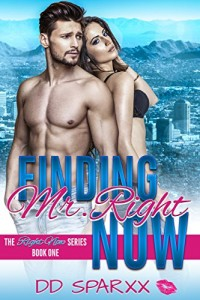 Free Steamy Romantic Comedy of the Day