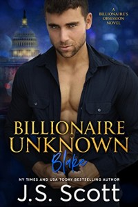 Excellent *** Steamy Romance Deal of the Day!