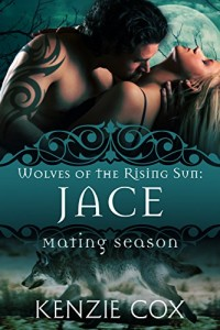 Superb Free Steamy Shifter Romance Novel