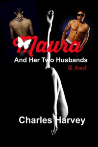 Awesome Steamy MFM Romance Deal of the Day