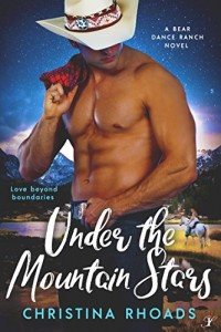 Steamy Cowboy Western Romance Deal of the Day