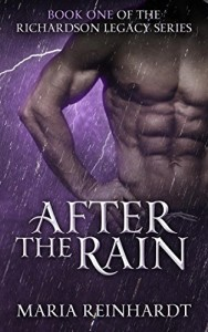 Awesome Steamy Romance Deal of the Day