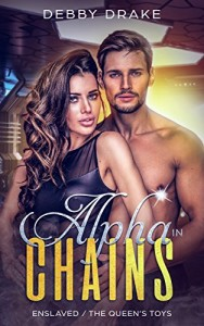 Awesome Free Steamy Galactic SciFi Romance Novel