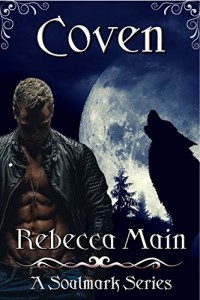 Superb Free Steamy Paranormal Romance of the Day