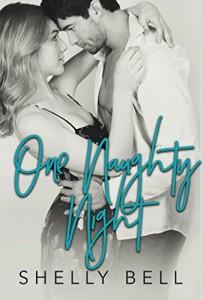 $1 Sublime Steamy Romance Novel, Stirring Read!