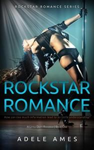 Fantastic Free SteamyDirty Romance Novel