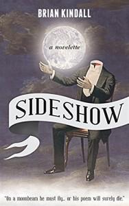 Free Sensational Steamy Romance Novel, Awesome Read!