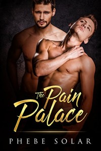 Fantastic Free Steamy MM Romance of the Day
