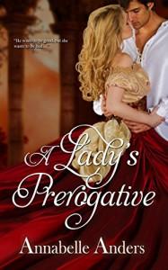 Excellent *** SteamyRegency Historical Romance Deal