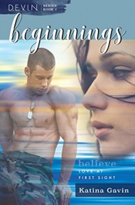 Superb Free SteamyMilitary Romance Novel