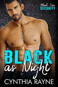 Awesome Steamy New SteamyRomance Book Deal