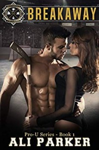 Superb Free Steamy Sports Romance Novel