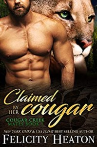 Great Steamy Fantasy Romance Book Deal