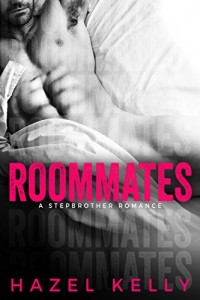 $1 Steamy Stepbrother Romance Deal of the Day
