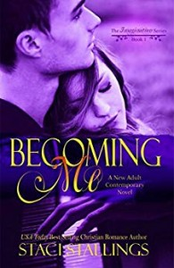 Free Captivating Steamy Romance Novel, Great Read!