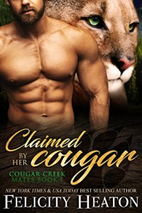 SteamyShifter Romance Deal of the Day