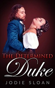 Superb Free SteamyHistorical Romance Novel
