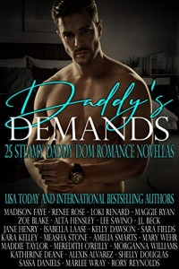 Awesome $1 Steamy Dirty Romance Novel