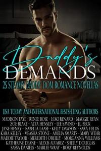 Awesome $1 SteamyDirty Romance Novel