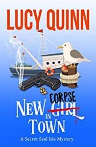 Superb Free SteamyFBI Mystery Book