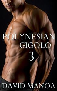 Superb Free SteamyGigolo Romance Novel