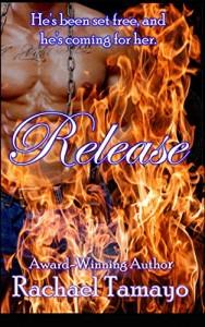 Amazing Free Steamy Demon Romance Novel
