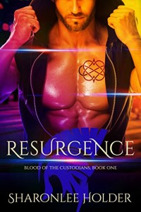 Superb Free SteamyParanormal Romance Books