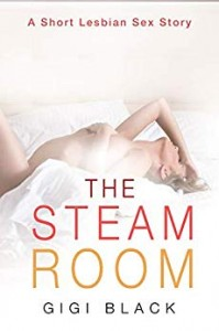 Free Steamy18+ Romance of the Day