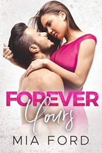 Steamy Contemporary Romance Deal of the Day