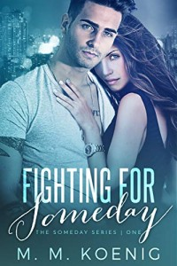 Awesome Steamy Contemporary Romance Deal