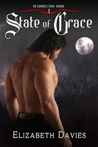 Superb Free Steamy Time Travel Romance Novel