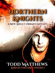 Superb Free Steamy Fantasy of the Day