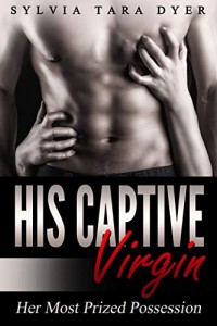 Super Free Steamy New Steamy Romance Novel