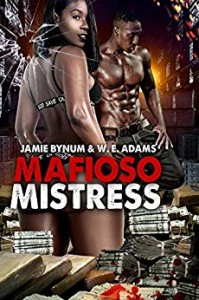 African American Steamy Romance Deal of the Day