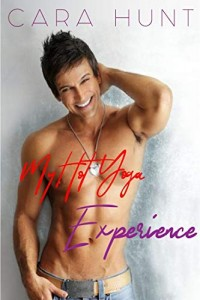 $1 New SteamyRomance Deal of the Day