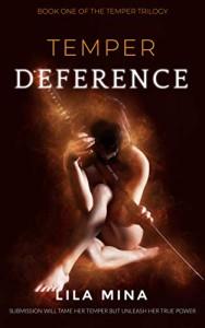 Amazing $1 Steamy Romance Novel