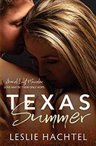 Excellent *** SteamyRomance Deal of the Day