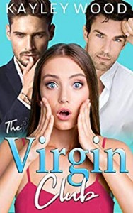 Fantastic Free SteamyRomance of the Day