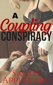 $1 Steamy Romance novel
