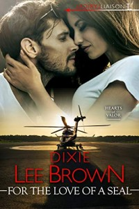 Awesome Steamy Military Romance Deal of the Day