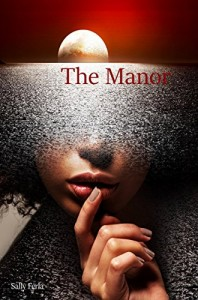 Awesome SteamyLesbian Romance Deal of the Day