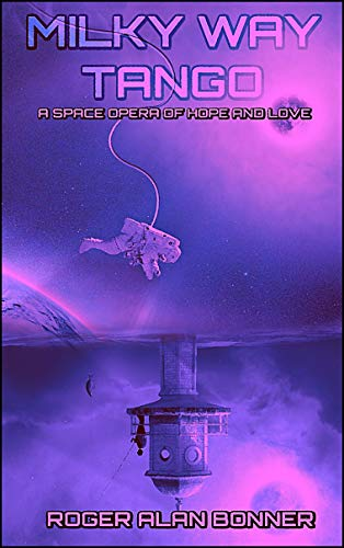 Awesome Steamy Science Fiction Deal of the Day
