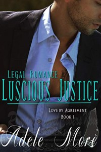 $1 SteamyContemporary Romance Deal of the Day