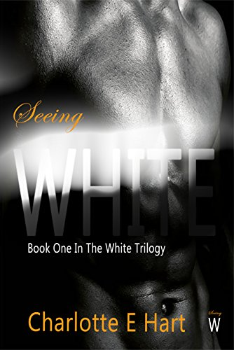 Free SteamyContemporary Romance of the Day
