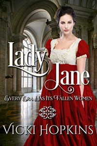 Excellent *** Steamy Victorian Historical Romance Deal of the Day