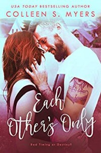 Great Steamy Romance Deal of the Day